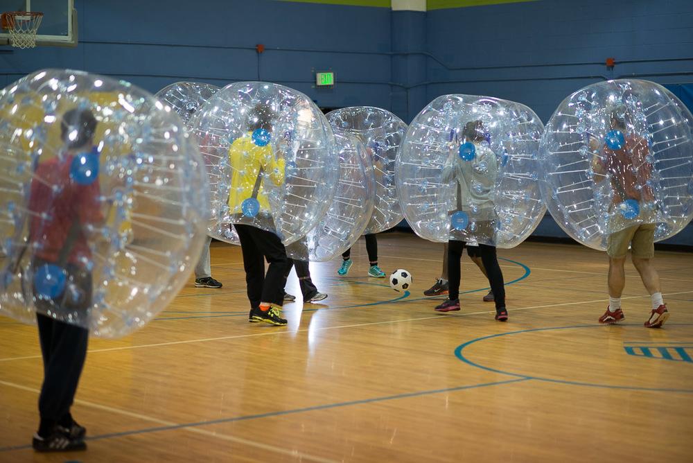 TWIF_Bubble_Futbol-15.jpg