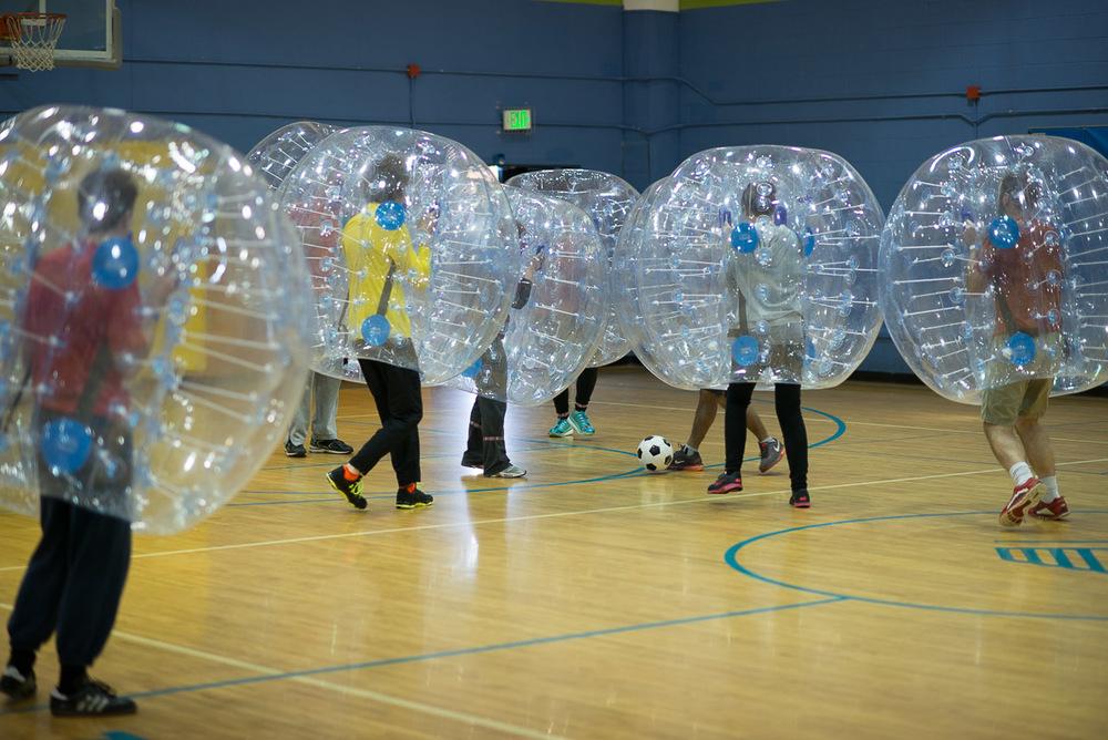 TWIF_Bubble_Futbol-14.jpg