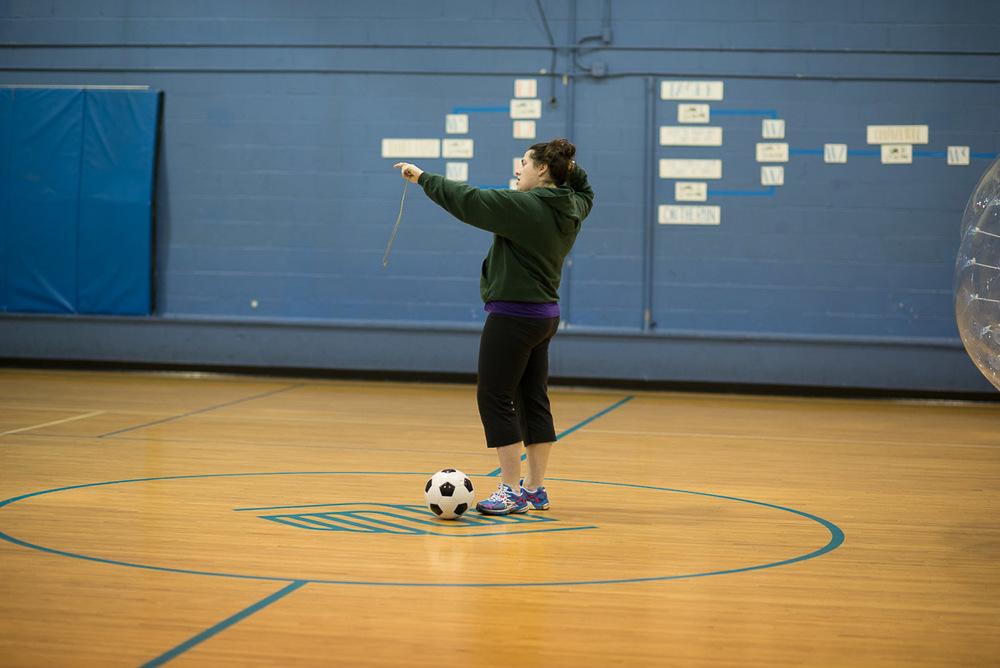 TWIF_Bubble_Futbol-9.jpg