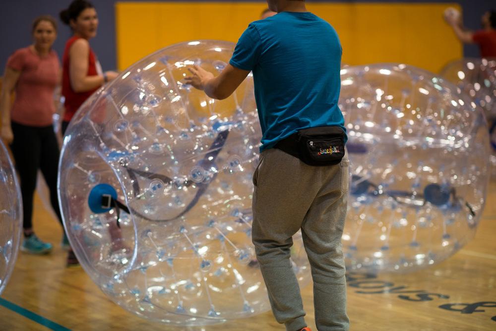 TWIF_Bubble_Futbol-7.jpg