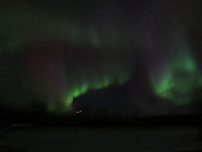 Northern Lights.JPG