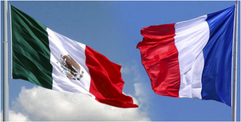Mexican&FrenchFlags.png