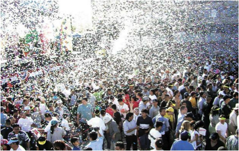 Photo credit of About Travel.com. http://golosangeles.about.com/od/fairsandfestivals/ss/FiestaBroadway.htm#step-heading
