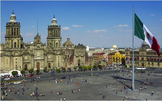 Photo credit: http://www.planetware.com/photos-large/MEX/zocalo-plaza-de-la-constitucion.jpg