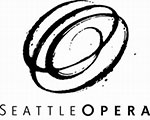 logo-seattle-opera-small.jpg