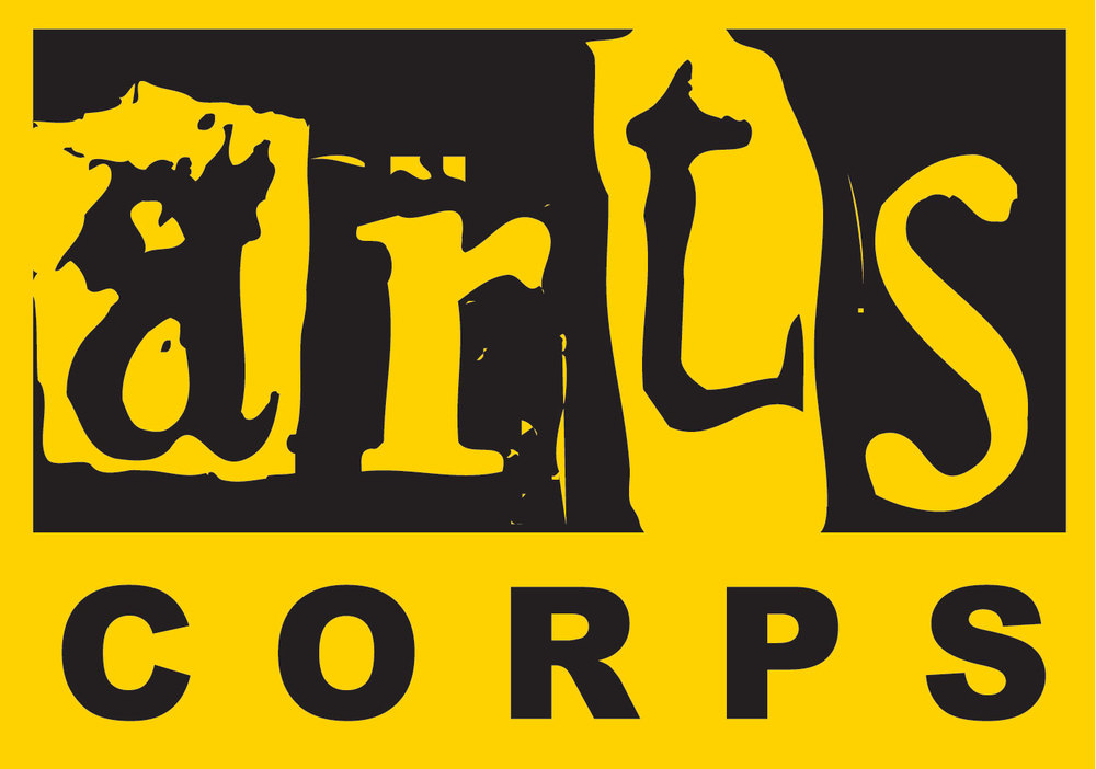 ArtsCorps_logo_yellow_LRG-1.jpg