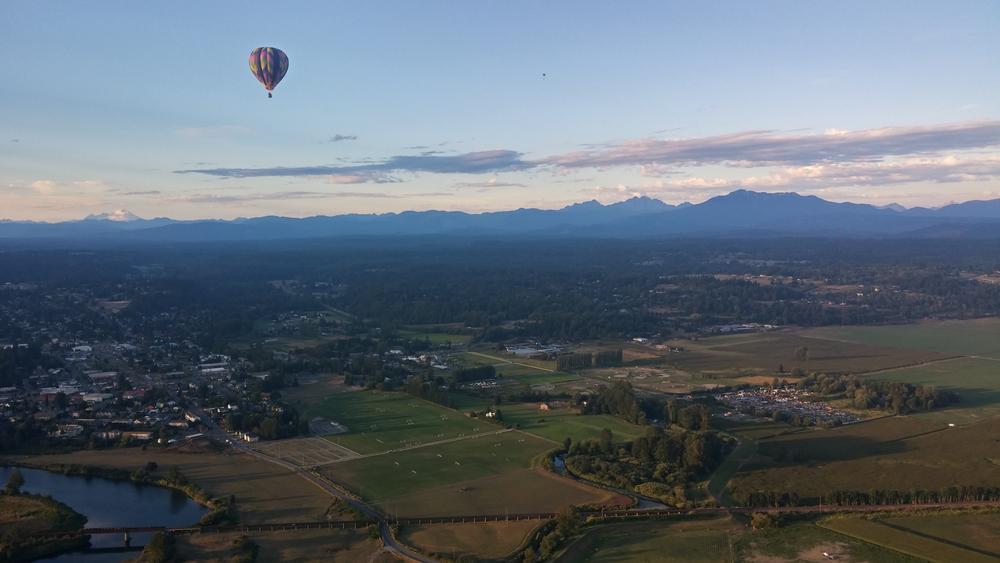 Balloon & Landscape.png