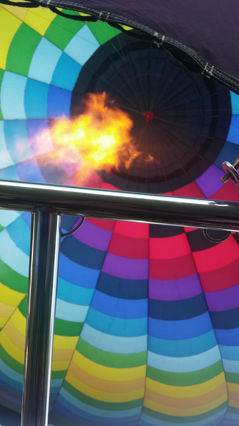 Balloon Fire.png