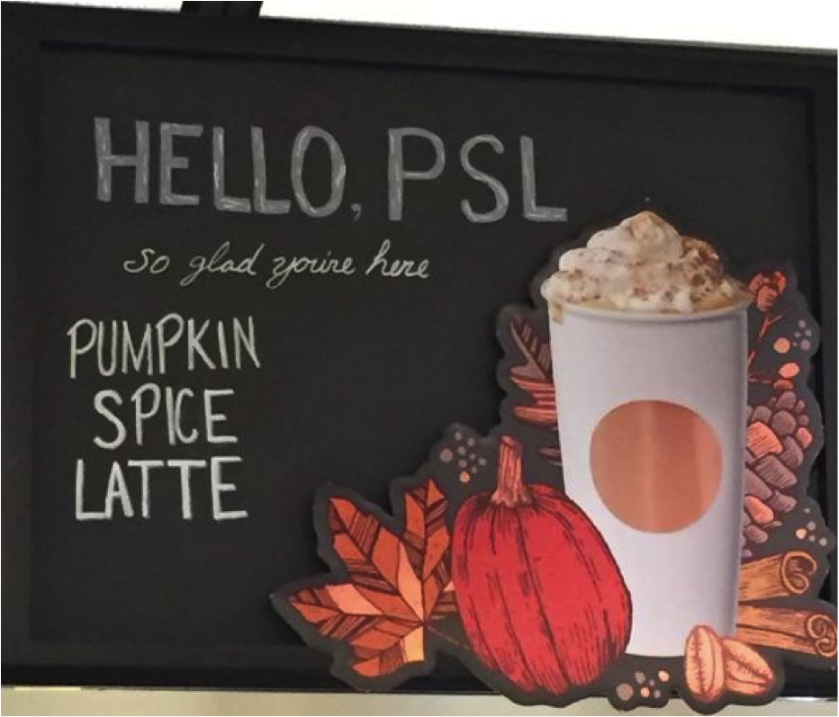 Hello PSL.png