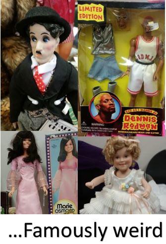 famous dolls.png