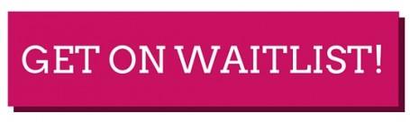 https://www.eventbrite.com/waitlist?eid=19789966322&tid=0