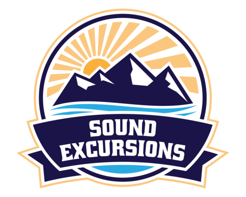 sound_excursions_large.png