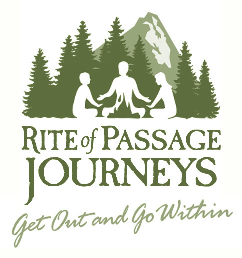 JourneysLogo.jpg