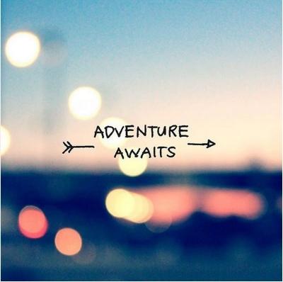 adventure awaits.JPG