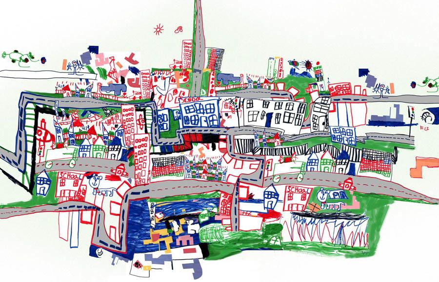 tobintown-ud01.jpg