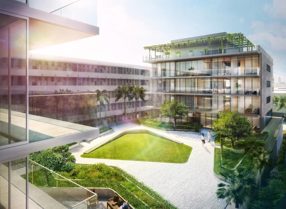 321Ocean-courtyard.jpg