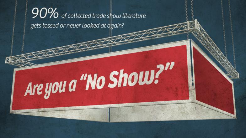 no-show-trade-show