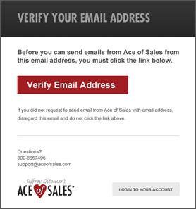 verify-email-address-setup-new-crm