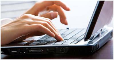 email_marketing_laptop