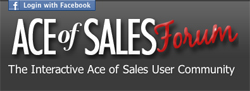 ace_of_sales_users_forum