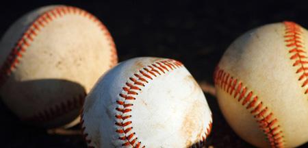 andy-horner-3baseballs