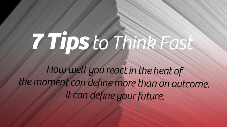 7-tips-to-think-fast