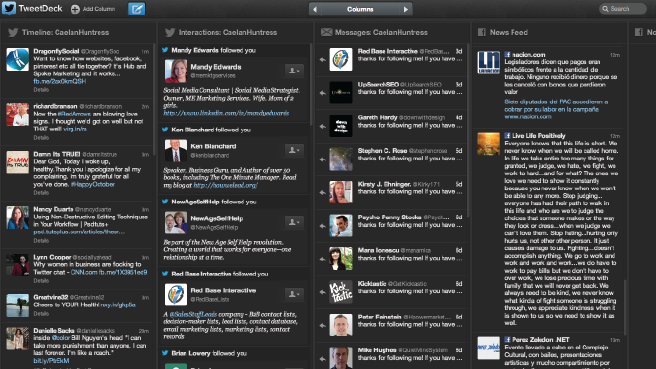 Tweetdeck-for-self-marketers
