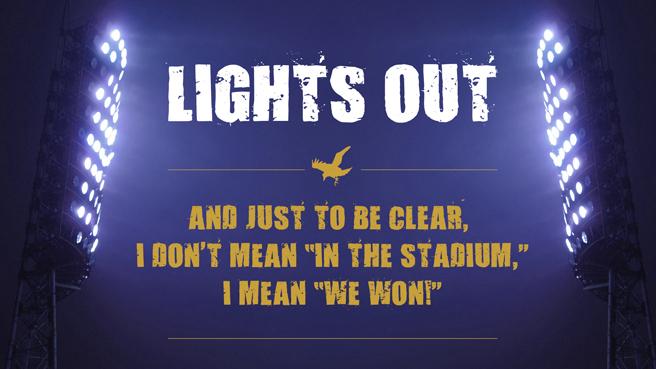 lightsout-featured