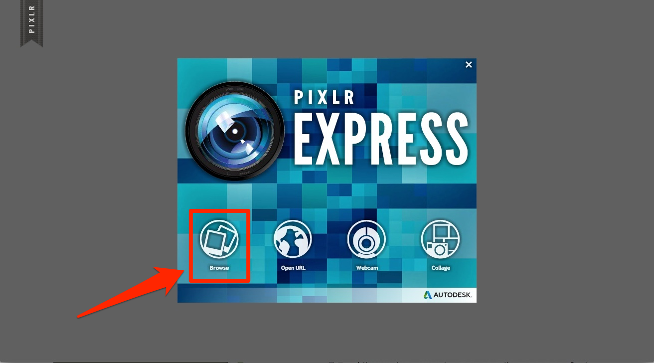 Using-Pixlr-Express-10