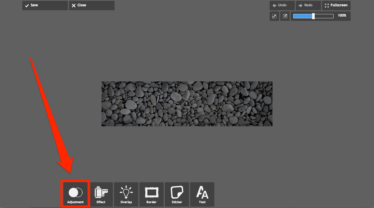 Using-Pixlr-Express-12