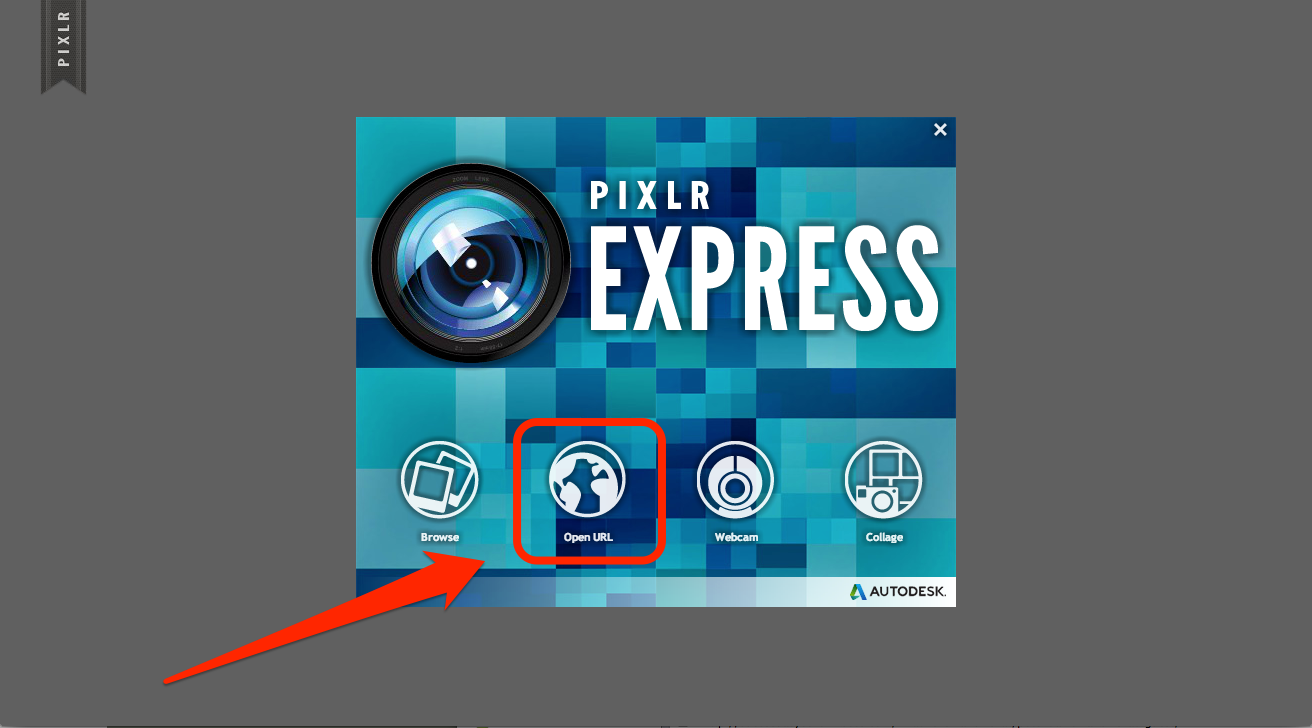 Using-Pixlr-Express-2