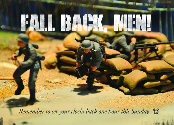 Fall_Back_Men