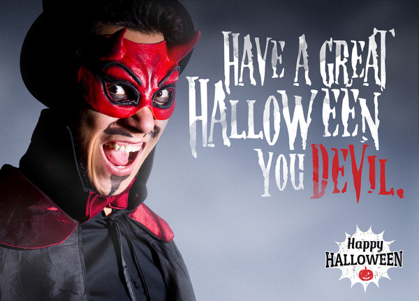 You_Devil