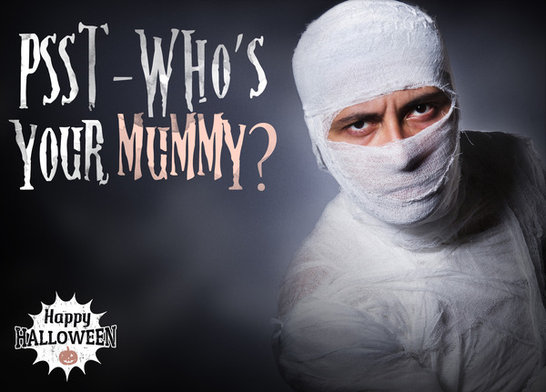 Your_Mummy
