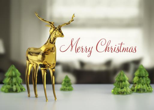 Gold_Reindeer_Christmas-513x369.jpg