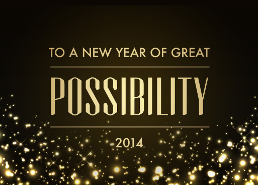Possibility_New_Years-513x369.jpg