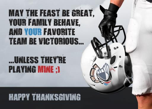 Thanksgiving_Helmet-1-513x369.jpg