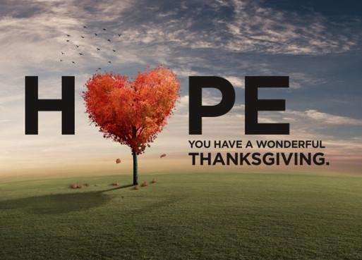 Hope_Thanksgiving-1-513x369.jpg