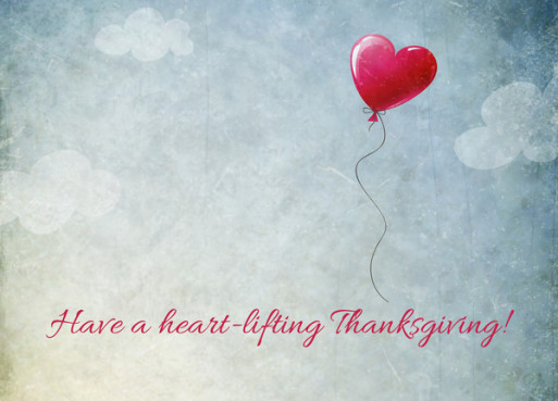Heart-Lifting_Thanksgiving-1-513x369.jpg