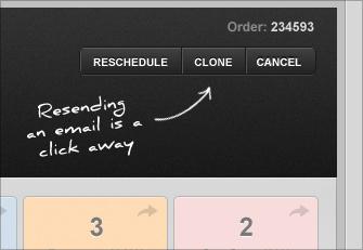 Tracker-Resend2.jpg