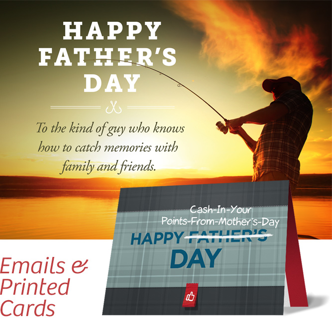 New fathers day graphics messages no dad left behind ace of fathers day is sunday june 15th but think for a moment about last fathers day to how many friends did you wish a happy fathers day lots right m4hsunfo