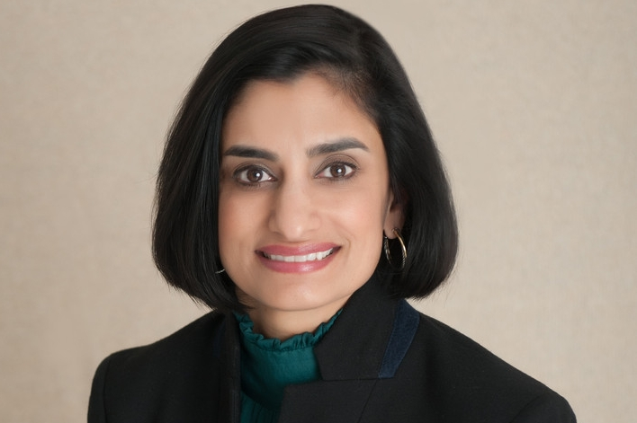 Trump Picks Seema Verma To Run Medicare And Medicaid