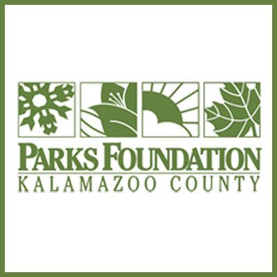 parksFoundationKalamazooCounty.jpg