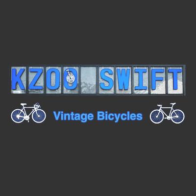 kzooSwift.jpg