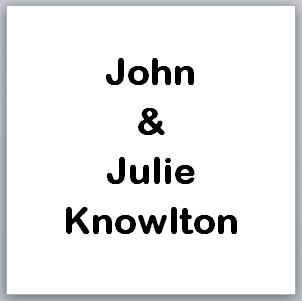 John and Julie Knowlton Logo PNG.PNG