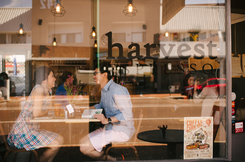 harvest espresso front window.jpg