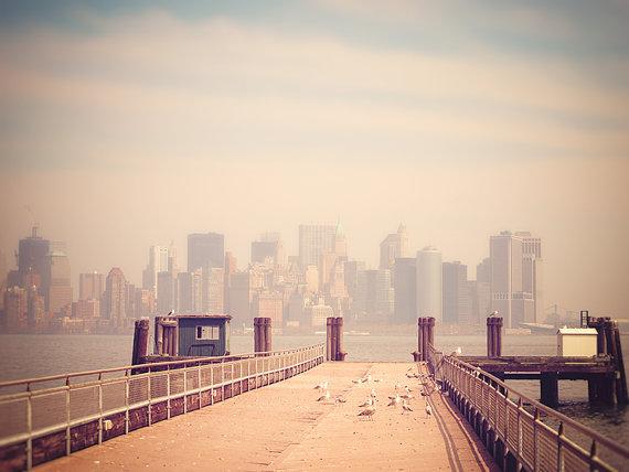 vintage_new_york_pier.jpg