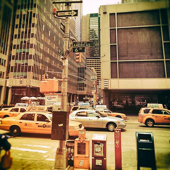 new_york_traffic.jpg