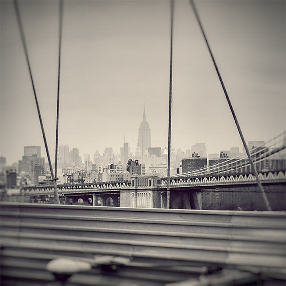 towards_the_empire_state_building.jpg