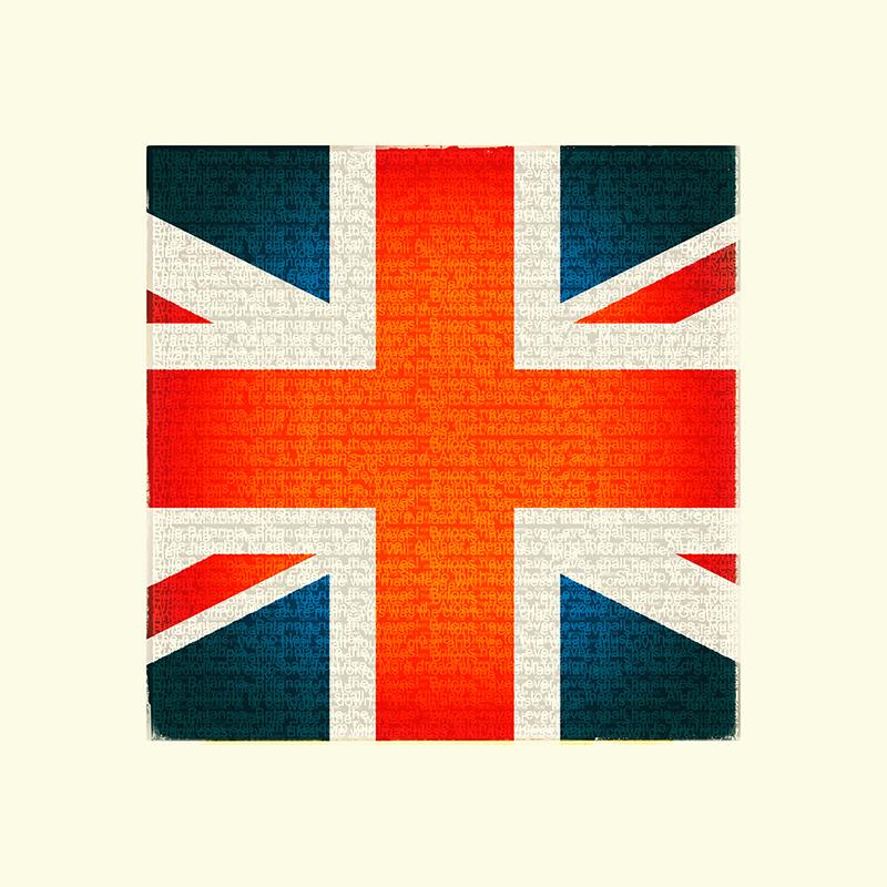 old_union_jack.jpg